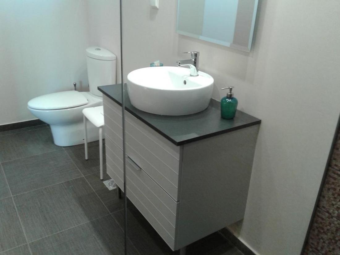 garder room bath